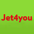 Jet4you